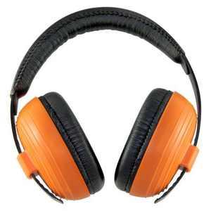 KidCo WhispEars - Orange