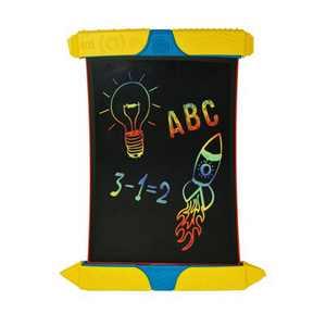Boogie Board Scribble & Play LCD eWriter