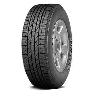 Uniroyal Laredo Cross Country Tour 235/65R17 103 T Tire.