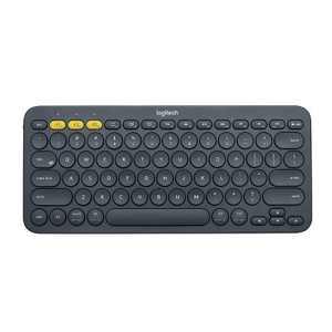 Logitech Bluetooth Keyboard (K380)