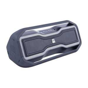 Altec Lansing Rockbox Wireless Speaker (IMW991)