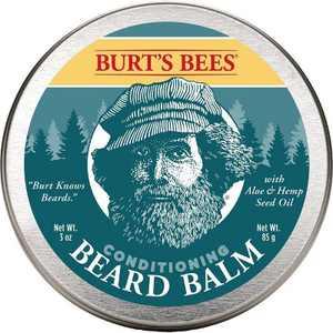 Burt's Bees Men's Care Beard Balm - 3oz