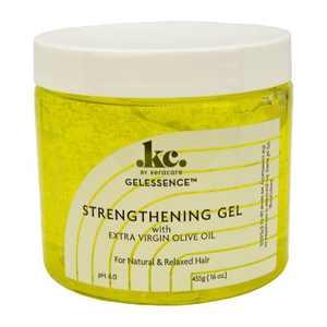 .kc. by keracare Gelessence Strengthening Gel - 16oz