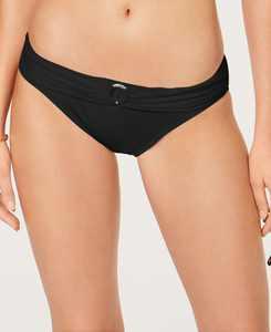 Logo-Ring Bikini Bottoms, Created for Macy's