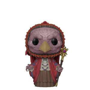 Funko POP! Television: The Dark Crystal: Age of Resistance - The Chamberlain (Target Exclusive)