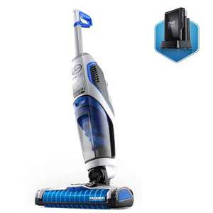 Hoover ONEPWR FloorMate Jet Cordless Hard Floor Wet/Dry Upright Vacuum Cleaner