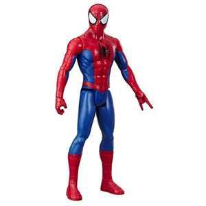 """Marvel Spider-Man Titan Hero Series Spider-Man 12"""" Action Figure"""