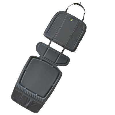 Go by Goldbug Seat Protector Molded Highback