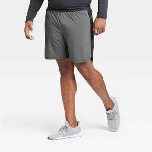 "Men's 7"" Unlined Run Shorts - All in Motion"