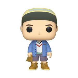 Funko POP! Movies: Billy Madison