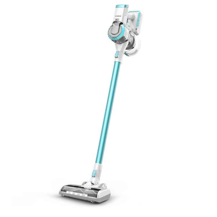 Tineco  PWRHERO 11 Cordless Vacuum