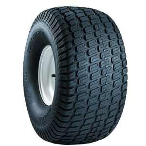 Carlisle Turfmaster Lawn & Garden Tire - 22X9.5-12 LRB/4ply