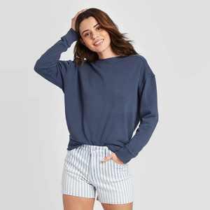 Women's Sweatshirt - Universal Thread
