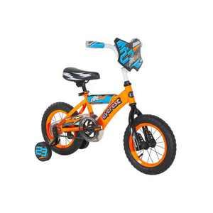 "Dynacraft Everest Blast 12"" Kids' Bike"