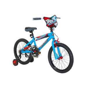 "Dynacraft Everest Clutch 18"" Kids' Bike"
