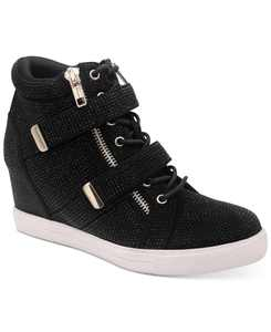 Women's Debby Sneakers, Created for Macy's