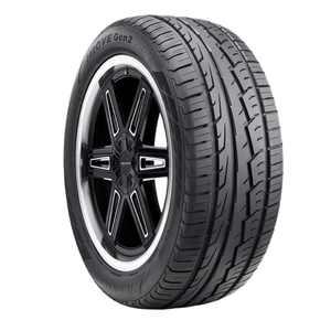 Ironman iMOVE GEN 2 A/S All-Season P225/45R-17 94 W Tire
