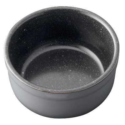 "BergHOFF Gem 3.5"" Stoneware Ramekin Set 0.19 Qt, Set of 4"