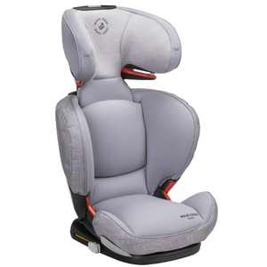 Maxi-Cosi RodiFix Belt-positioning Booster Seat