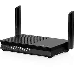 Netgear AX1800 Wifi 6 Router (RAX20)