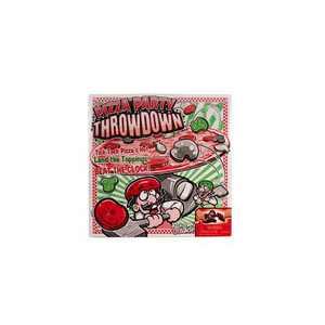 Pizza Party Throwdown Game