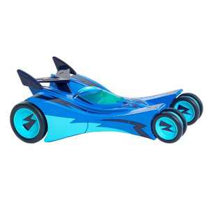 PJ Masks Pop-A-Wheelie Cat-Car