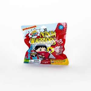 Ryan's World Ninja Warriors Mystery Figure