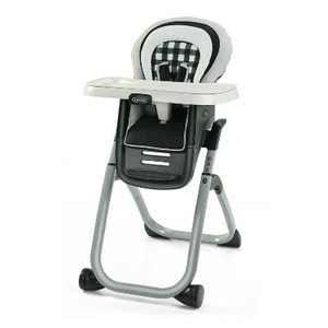 Graco DuoDiner DLX 6-in-1 High Chair