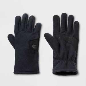 Men's Fleece Gloves - All in Motion