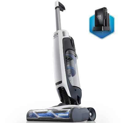 Hoover ONEPWR Evolve Pet Cordless Upright Vacuum - BH53420