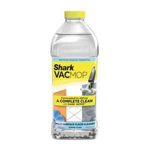Shark VACMOP Multi-Surface Cleaner Refill Bottle - 67.6oz