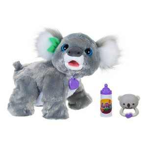 furReal  Koala - Kristy