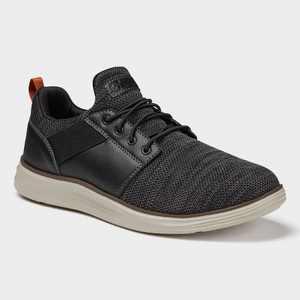 Men's S Sport by Skechers Larsin Casual Sneakers