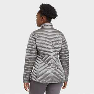 Women's Packable Down Puffer Jacket - All in Motion