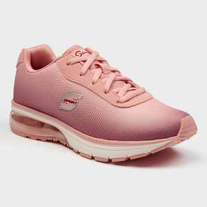 Women's S Sport By Skechers Vevina Athletic shoes