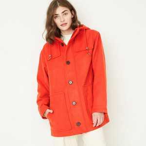 Women's Duffel Overcoat - A New Day
