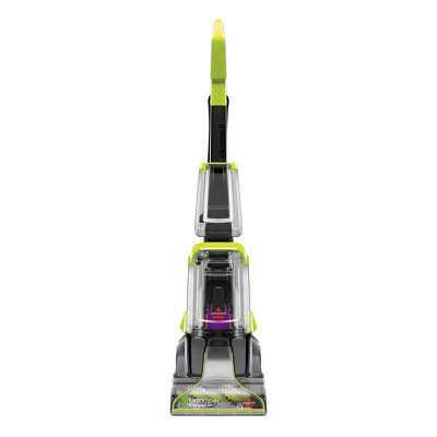 BISSELL TurboClean PowerBrush Pet Carpet Cleaner – 2806