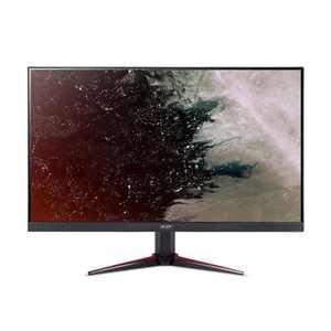 "Acer Nitro VG0 - 27"" Monitor Full HD 1920x1080 16:9 165Hz 2ms GTG IPS 250 Nit - Manufacturer Refurbished"