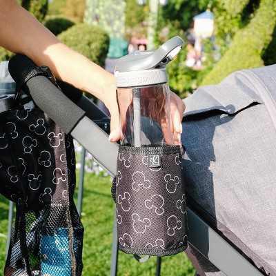Disney Baby by J.L. Childress Universal Stroller Cup Holder