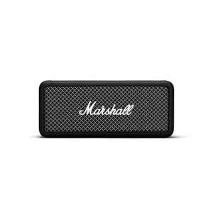 Marshall Emberton Bluetooth Portable Speaker