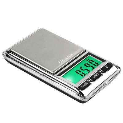 Insten New 500g x 0.01g Mini Digital Scale Jewelry Pocket Gram with LCD Display US