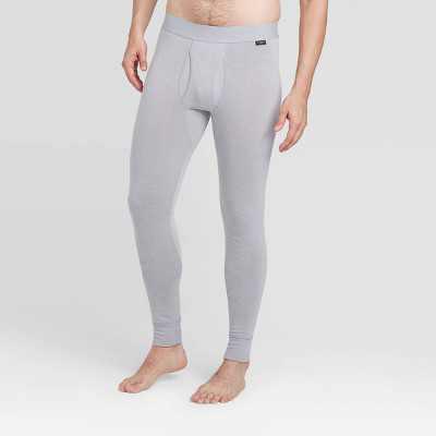 Men's Premium Ultra Soft Thermal Undershirt - Goodfellow & Co