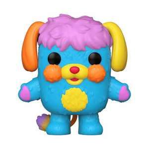 Funko POP! Retro Toys: Popples - P.C. Popple (Target Exclusive)