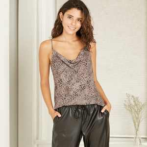 Women's Cami - A New Day