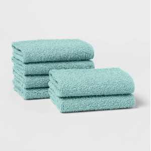 Bath Towel - Room Essentials