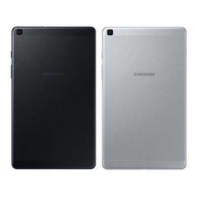 """Samsung Galaxy Tab A  8.0"""" WiFi + Cellular 32GB, 4G LTE, GSM Unlocked International Model"""