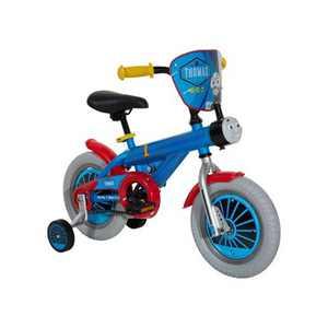 "Thomas the Tank Engine 12"" Kids' Bike"