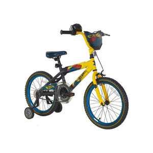 """Hot Wheels 18"""" Kids' Bike"""