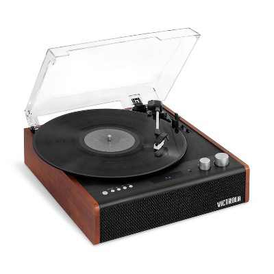 Victrola Brighton Record Player