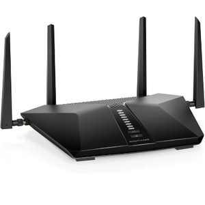 Nighthawk AX6 6-Stream AX5400 WiFi Router